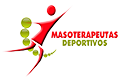 Cursos de Masoterapia Deportiva