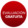 evaluacion-gratuita
